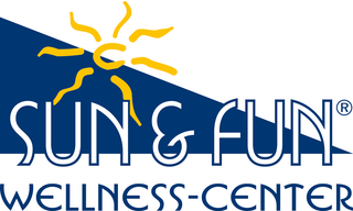 Sun & Fun Wellness Gutscheine